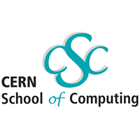 The 5th Thematic CERN School of Computing