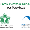 The FEMS Summer School for Postdocs (postponed due to COVID-19)