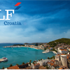 Preparing Global Leaders Forum – Croatia (cancelled due to COVID-19)